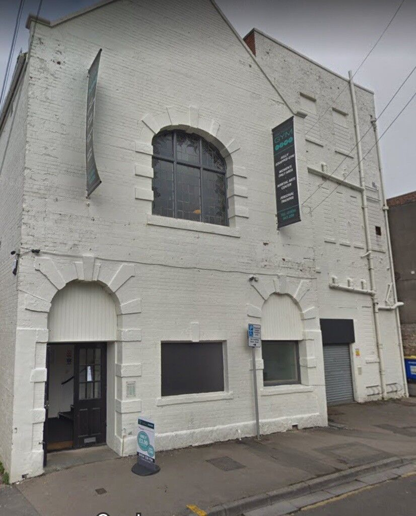 Office Space To Rent 12 Sq M 130 Sq Ft Wsm Town Centre