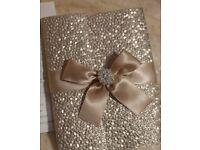 Award Winning Made 2 Matter Wedding Invitations, Bouquets, Event Decorators, wishing well