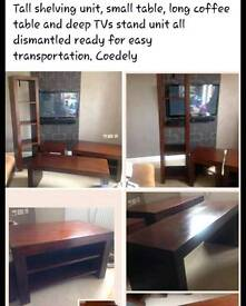 Next Furniture