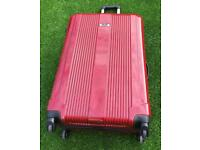Large Skyway Suitcase