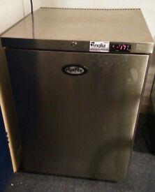 Foster LR 150 Freezer Undercounter Cabinet