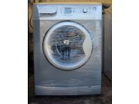 4 MONTHS WARRANTY Beko 7KG family load washing machien FREE DELIVERY