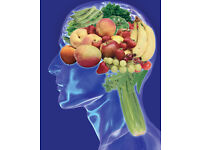 Participate in University of Exeter research on how food affects mood!