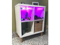 Hamster / Small Pet Cage