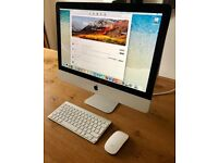 iMac 1TB