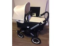 Bugaboo Buffalo in used but great condition.