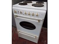 TDA brand ELECTRIC COOKER