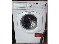 Washing Machine Hotpoint 7kg WMF720 Aquarius+