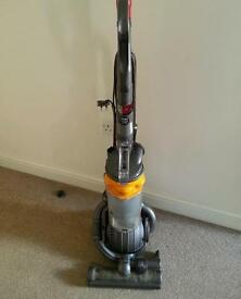 Dyson Dc25 Multi Floor ball type Vacuum Cleaner