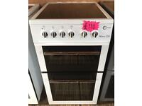 Refurbished Flavel Milano Cooker-NOW SOLD!
