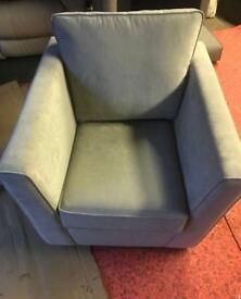 Single Sofa or armchair new