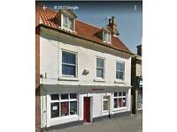 Chinese restaurant and take away( freehold or leasehold )
