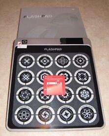 Flashpad Infinite (Brand New)