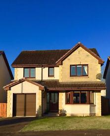 4 Bedroom House in desirable Holm Dell