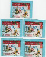 HOCKEY PANINI 1979 (A127)