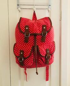Accesorize Summer Backpack