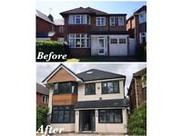 Dhaliwal Builders ltd reliable and experienced builder will beat all prices