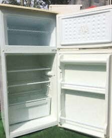 Sovereign COMPACT FRIDGE FREEZER FREE DELIVERY