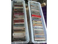 rock cds fantastic titles all good condition come and look