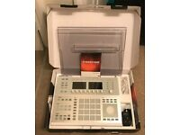 Maschine Studio (White) in Excellent Condition - Dust Cover Included - in Original Box - £500