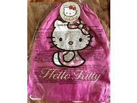 Avon Hello Kitty Girls Bag