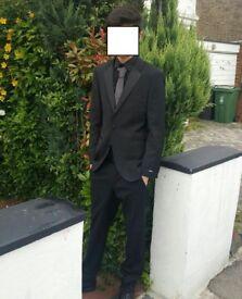 Hugo Boss Prom Tuxedo RRP £350
