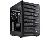 Gaming PC*Intel i7-5820k*GTX 1080ti*16GB DDR4 RAM*256GB M.2 SSD*1TB HDD*850W PSU*