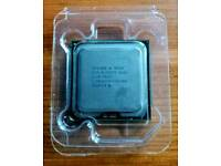 Intel Core 2 Quad (Q8300) CPU - 775 Desktop PC Quad Core Processor