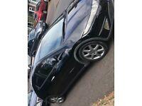Honda Civic 1.8 exec lpg converted 2007