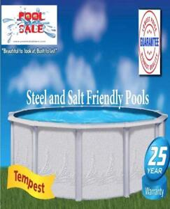 Above Ground Swimming Pools and Supplies Manufacture Direct Guaranteed Best Price