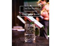 The Ein-Steins Oom-Pop Band