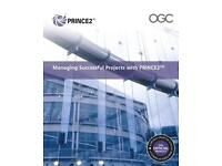 Official Prince2 Manual in Pdf version