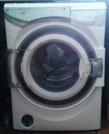Dyson CR01 Washing Machine