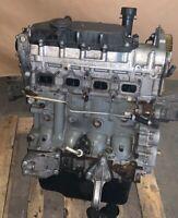 Fiat Ducato 2.3JTD 250 Modell Motor Baden-Württemberg - Ravensburg Vorschau