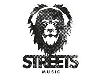 Music Publisher Looking For A&R People
