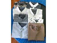 Men Bundle clothes