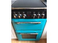 Stoves Dual Fuel Cooker rrp £550