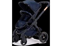 iCandy Limited Edition Stroller
