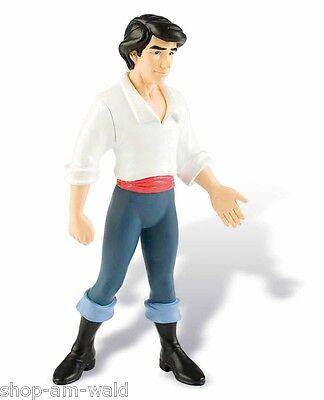 ERIC Disney Arielle Figur - Bullyland Sammelfigur 12356 NEUWARE