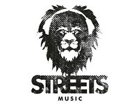 Looking For People Interested In A Future In Music Publishing And Sync Licensing