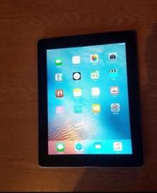 *Ipad 2 32GB Immaculate Condition*