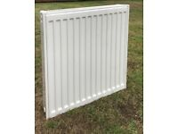 Central Heating Radiator - Brand new with brackets etc