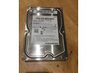Samsung 1TB HDD for pc