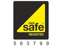 Commercial Gas Engineer
