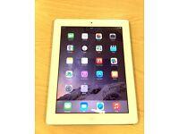 Apple iPad 2 64gb Wifi