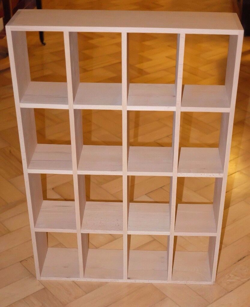 CD rack, 160 CDs
