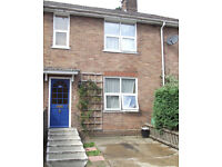 3 Bed House in Norwich NR5 for Rental, GCH, DG, Driveway Parking, Close to City, UEA & Hospital