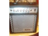 Washburn Bad Dog Guitar amp