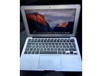 "Macbook air 11"" 128gb"