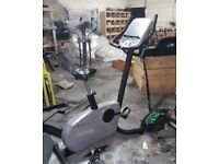 Precor Upright bike 846i - gym bike